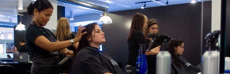 Beauty school los angeles academy for salon professionals la for Academy for salon professionals price list