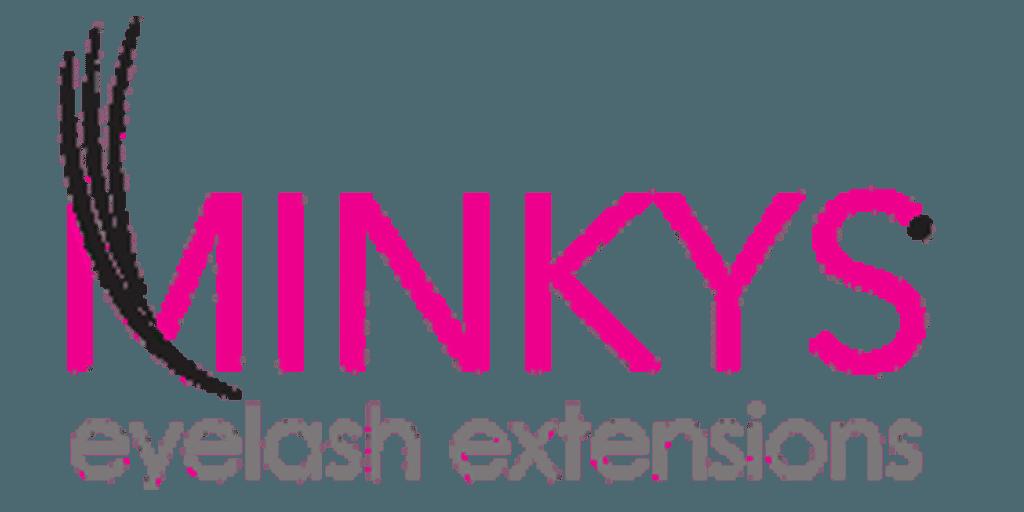minkys-logo2