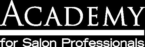 Academy LA logo